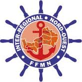 logo interregion
