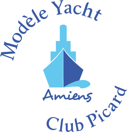 logo MYCP le club modélisme naval