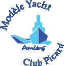 Modèle Yacht Club Picard, club de modélisme naval