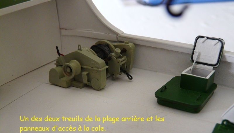 http://www.modelismenaval-amiens.fr/wp-content/uploads/2018/10/P1050619.jpg